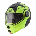 DROID PATRIOT HIVISION FLUO