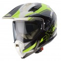XTRACE SPARK HIVISION FLUO