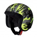 FREERIDE COMMANDER FLUO