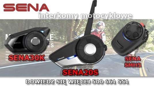 http://www.kaskcaberg.pl/44-komunikacja