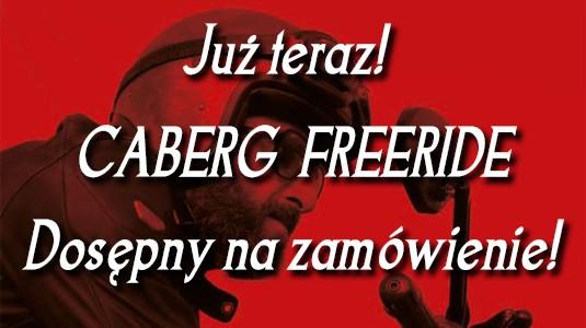 Freeride Dostępny
